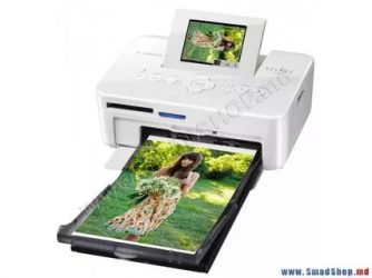 Принтер для сублимации какой выбрать?